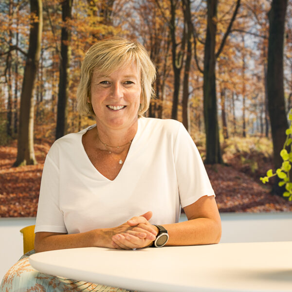 Karin-Stessens
