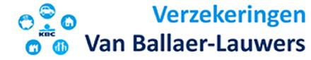 Van Ballaer-Lauwers